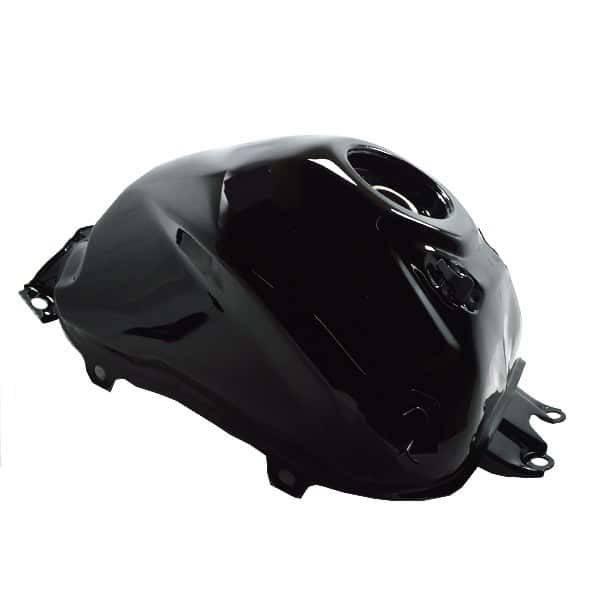 Tank Comp Fuel 17510K15920FMB