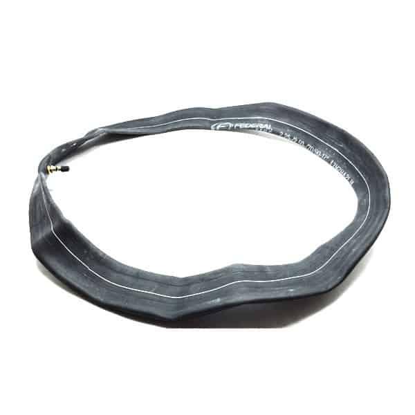 Tube Tire (225-250-17) 2251725017NR00