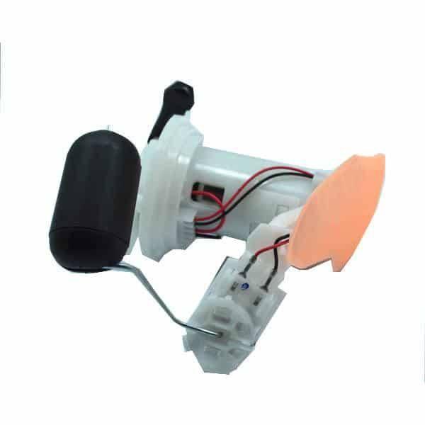 Unit Assy Fuel Pump 16700K81N00