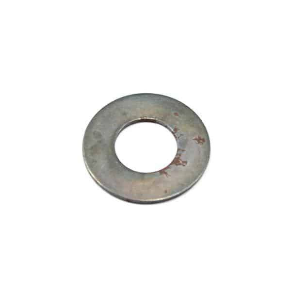 Washer 12M-M 90608072001