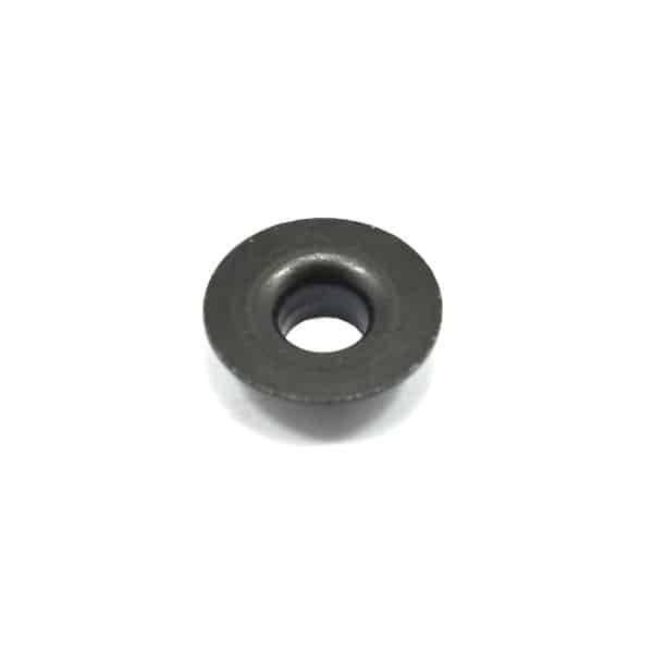 Washer Chain Case 90563KC5000
