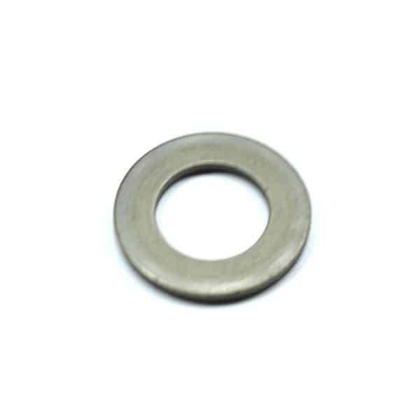 Washer Plain 17MM 90401KY4902