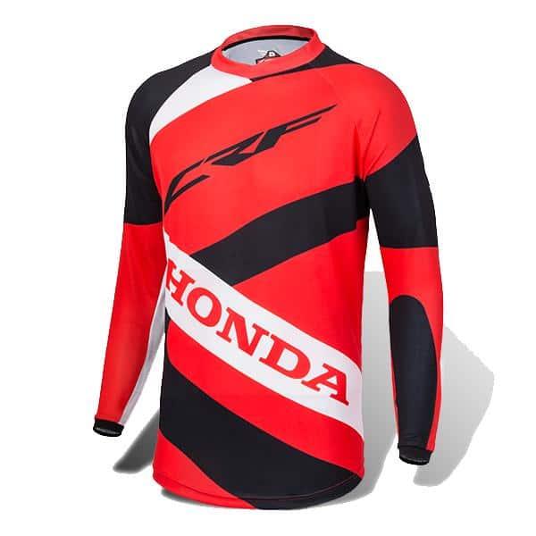 Honda CRF Jersey Top (M)