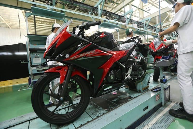 new-honda-CBR150R