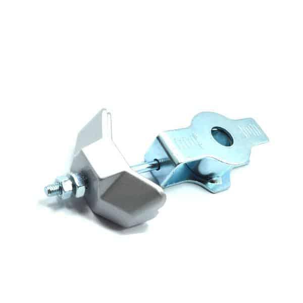 Adjuster Comp Chain Assy 4054AK45N40