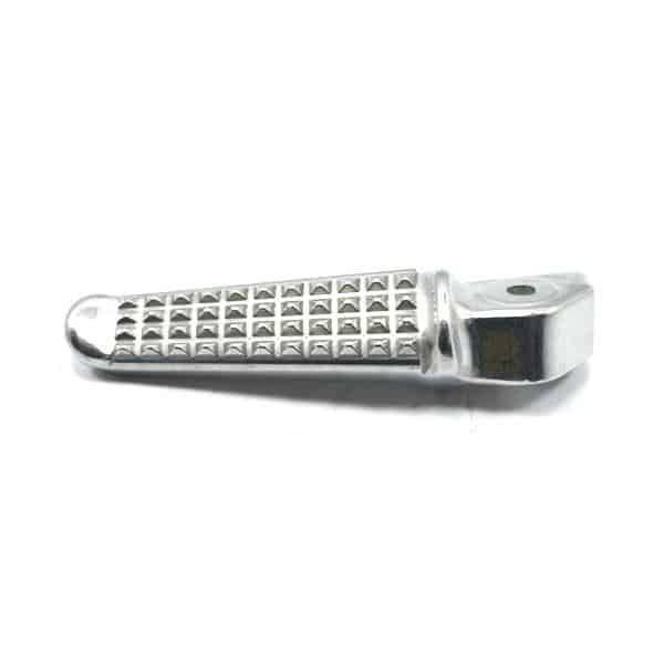 Arm R P Step 50720KT7761