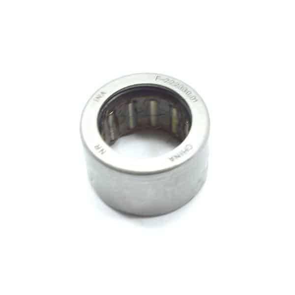 Bearing Needle 20X29X18 91109KVY902