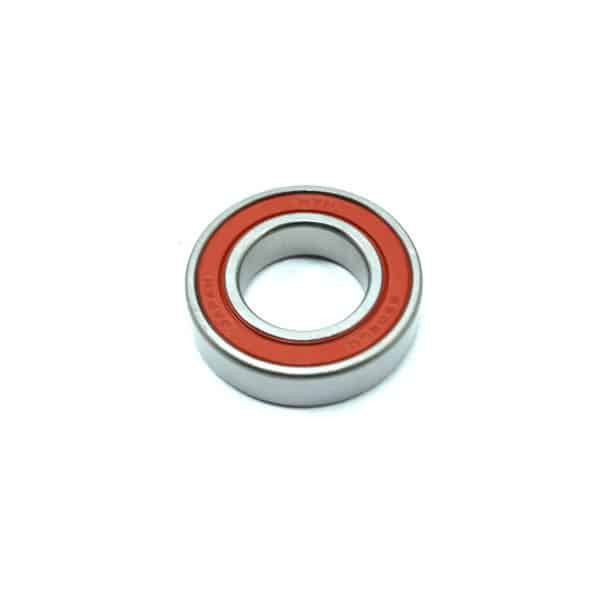 Bearing Rad Ball 6902U 91002GA7701