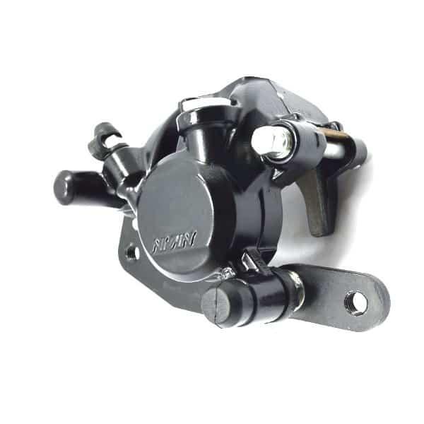Caliper Sub Assy L FR 45150K81N01