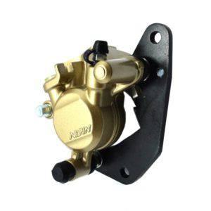 Caliper Sub Assy R FR 45250K56N01