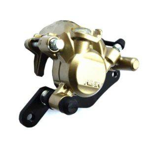 Caliper Sub Assy R FR 45250KWB602
