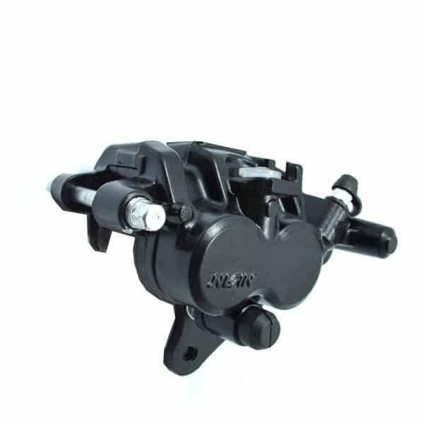 Caliper Sub Assy R FR 45250KYE901