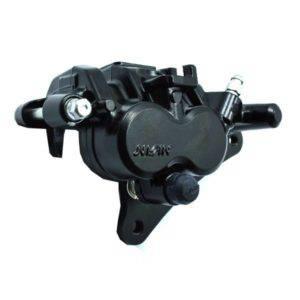 Caliper Sub Assy R FR 45250KYE902