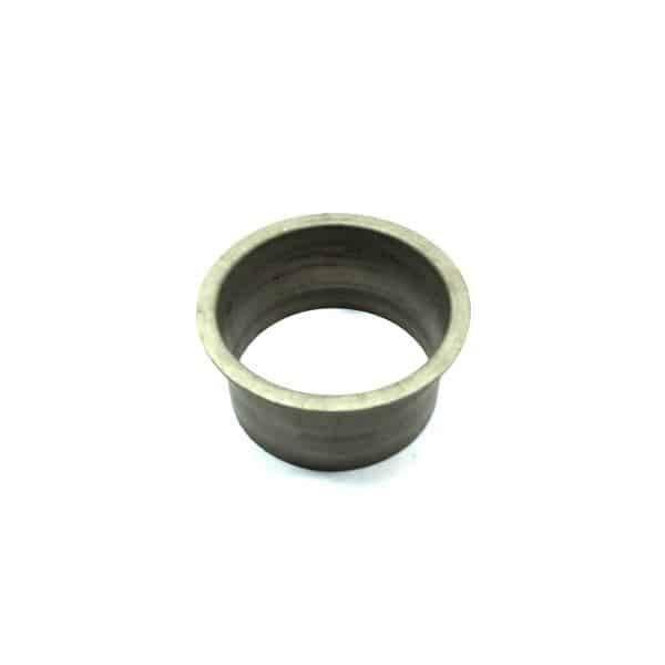 Collar SPG 23238K16A41