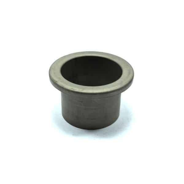 Collar Seal 23237K16A41