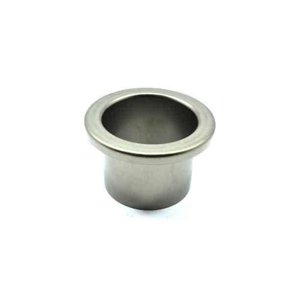 Collar Seal 23237K35V00
