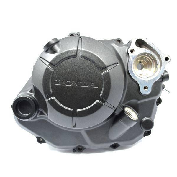 Cover Comp R Crankcase 11330K45N40