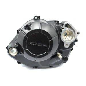 Cover Comp R Crankcase 11330K56N00