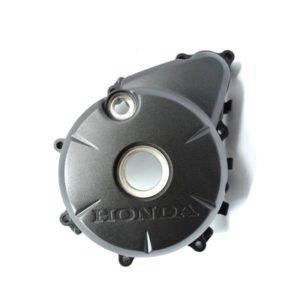 Cover Left Crank Case 11341KYE901