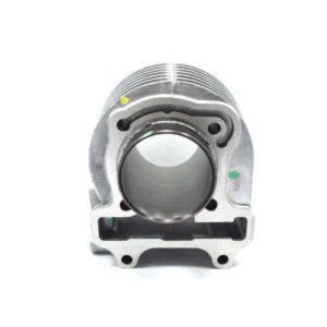 Cylinder Comp 12100K25600