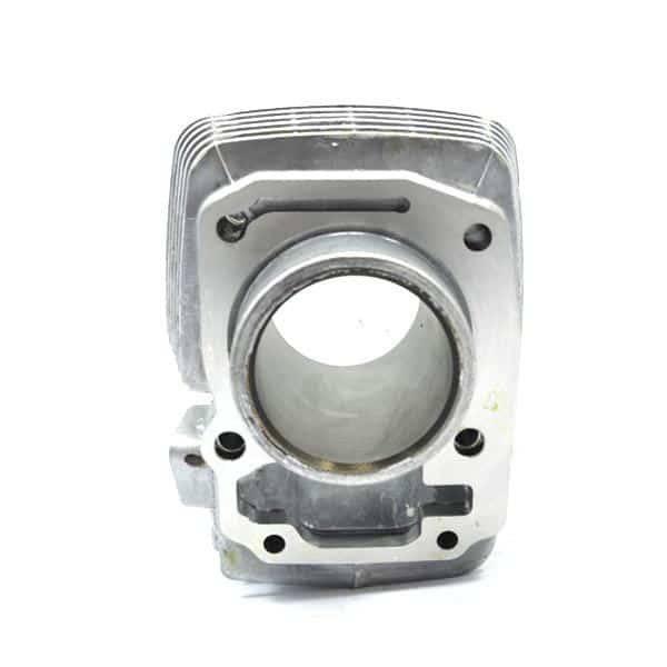 Cylinder Comp 12100KYE900