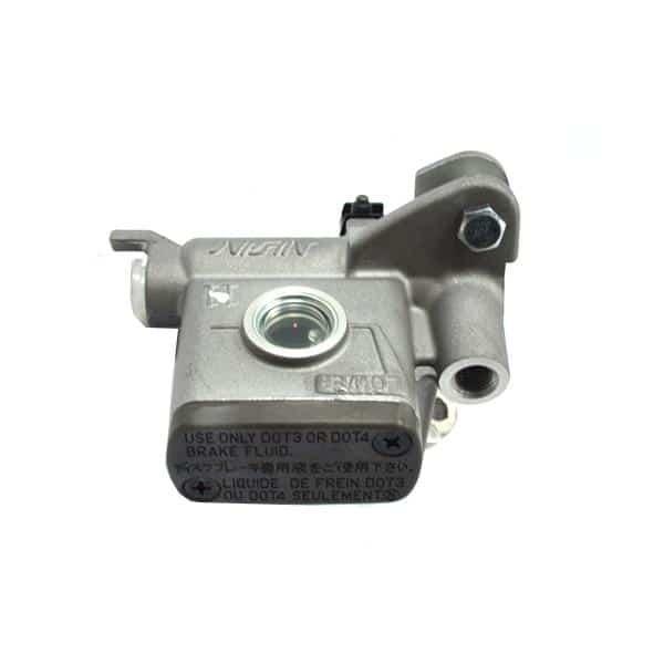 Cylinder Sub Assy FR Brake 45510K03M01