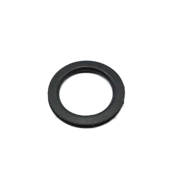 Dust Seal Steering Head 53214200001