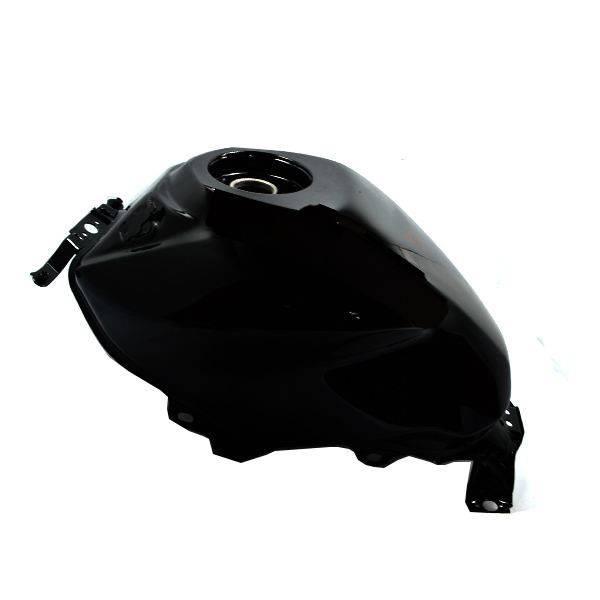 Fuel Tank (Blk) 17510K45N40ZB