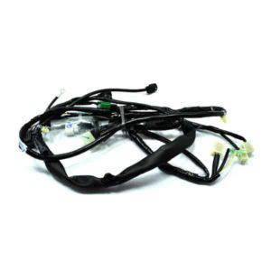 Harness Wire 32100K25600