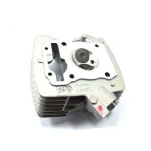 Head Comp Cylinder 12200K84900