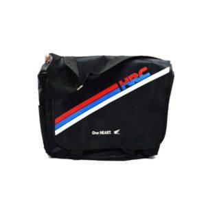 Honda Messenger Bag AHTA0002003