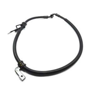 Hose Comp FR Brake 45126K25901