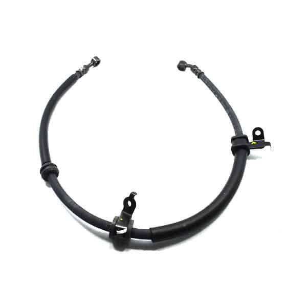 Hose Comp FR Brake 45126K45N41