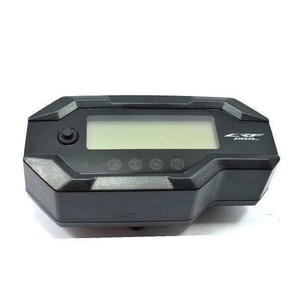 Meter Assy Comb 37100K84901
