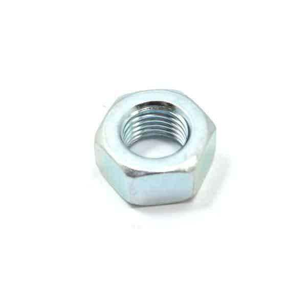 Nut Hex 14MM 9403014200