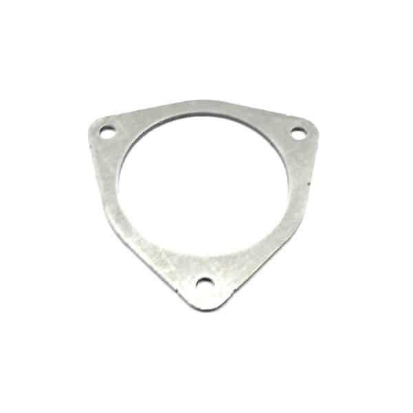 Plate Clutch Side 22361K16A41
