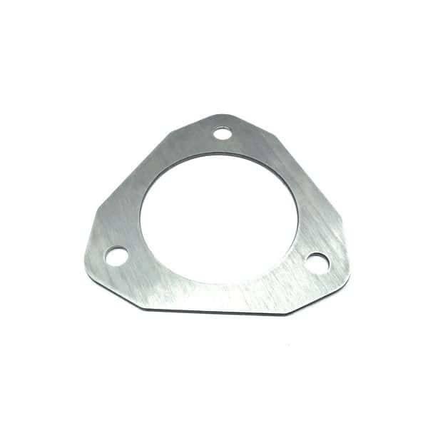 Plate Clutch Side 22361KVB900