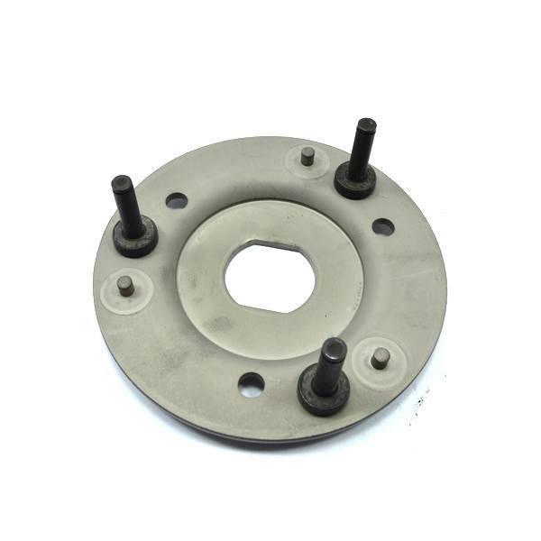 Plate Comp Drive 22350K16A41