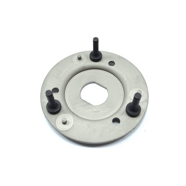 Plate Comp Drive 22350K44V01