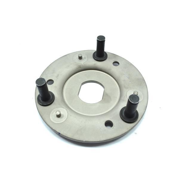 Plate Comp Drive 22350KVB900
