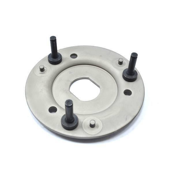 Plate Comp Drive H 22350K81N02