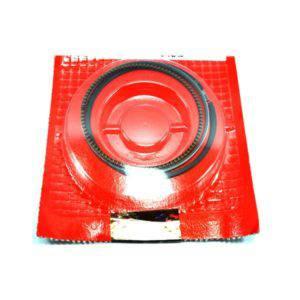 Ring Set Piston (STD) 13011K56N00