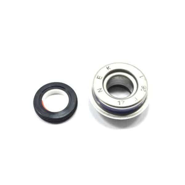 Seal Mechanical 19217P72014