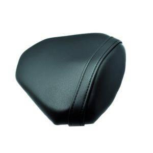 Seat Assy Pillion 77300K45N40ZA