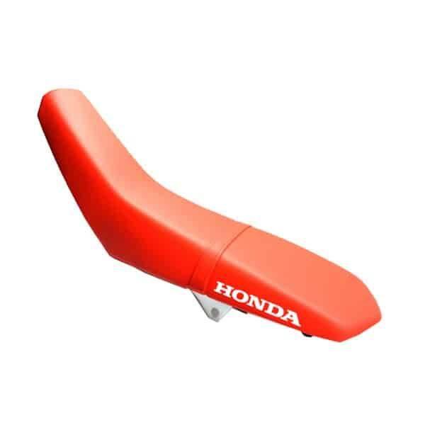 Seat Comp, Double Type 1 77200K84900ZA