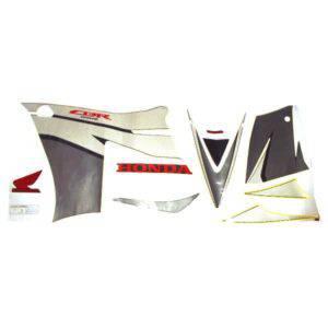 Stripe Set L Black 871X0K45N00ZAL