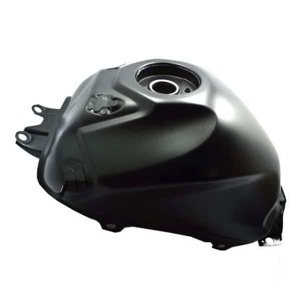 Tank Comp Fuel 17510K15920MGB