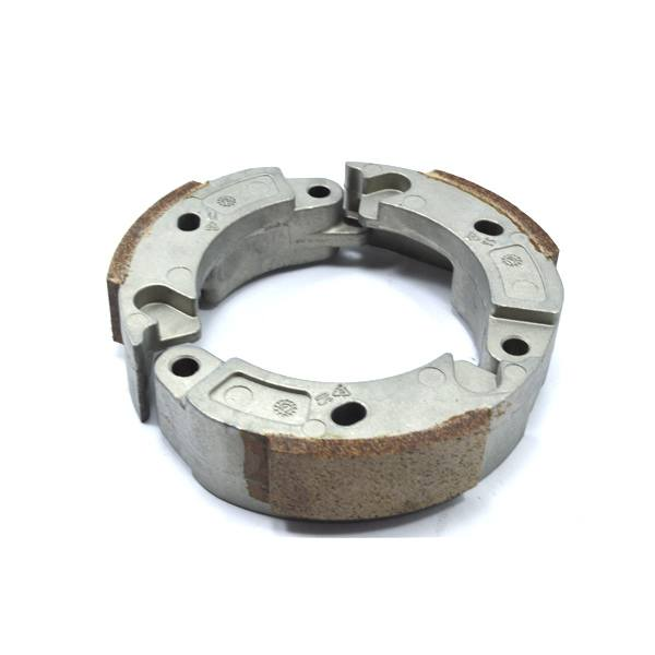Weight Set Clutch 22535K16A40