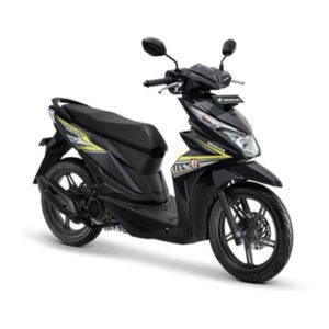 Motor Honda Beat Cash Kredit Harga Murah Dp Ringan Make Your Own Beautiful  HD Wallpapers, Images Over 1000+ [ralydesign.ml]