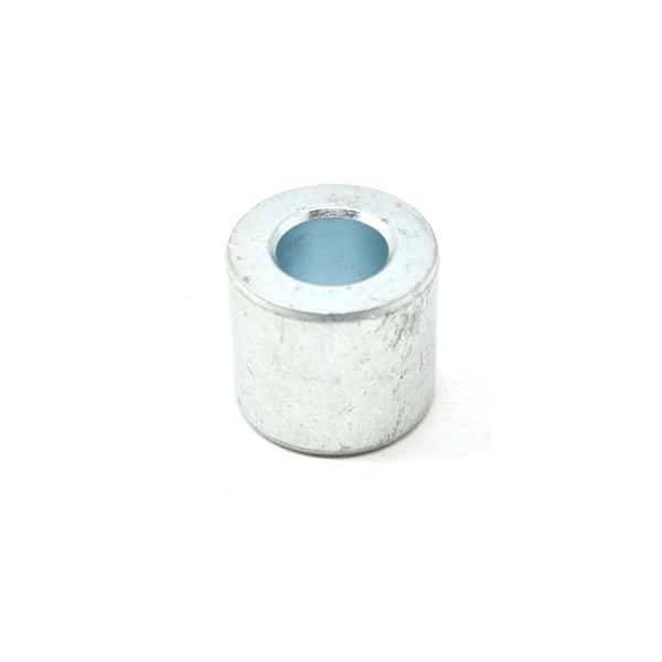 Collar FR Wheel Side 44311K45N00